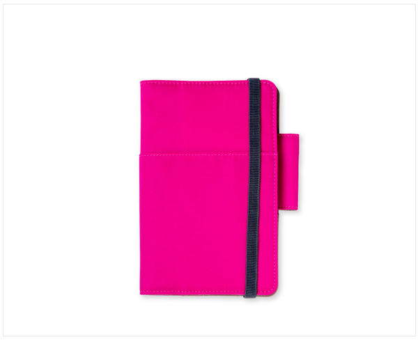 B6slim Notebook Cover