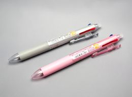 Pilot FriXion Multi Pen 3 Color 0.38 mm