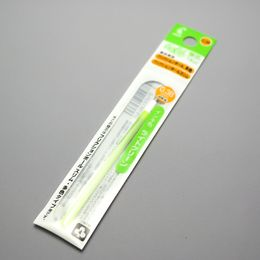 0.38 mm Light Green ink refill (Pilot FriXion Multi Pen)