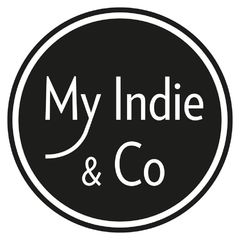 My Indie & Co