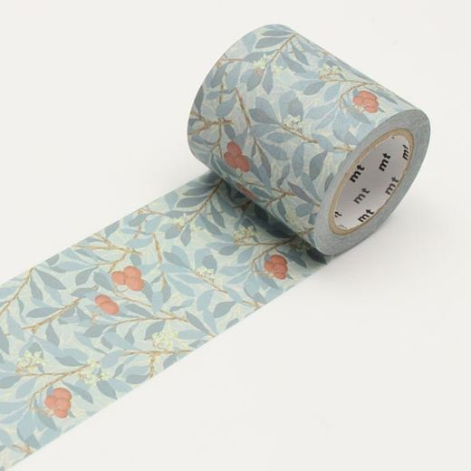 MT Masking Tape Morris & Co Artubus